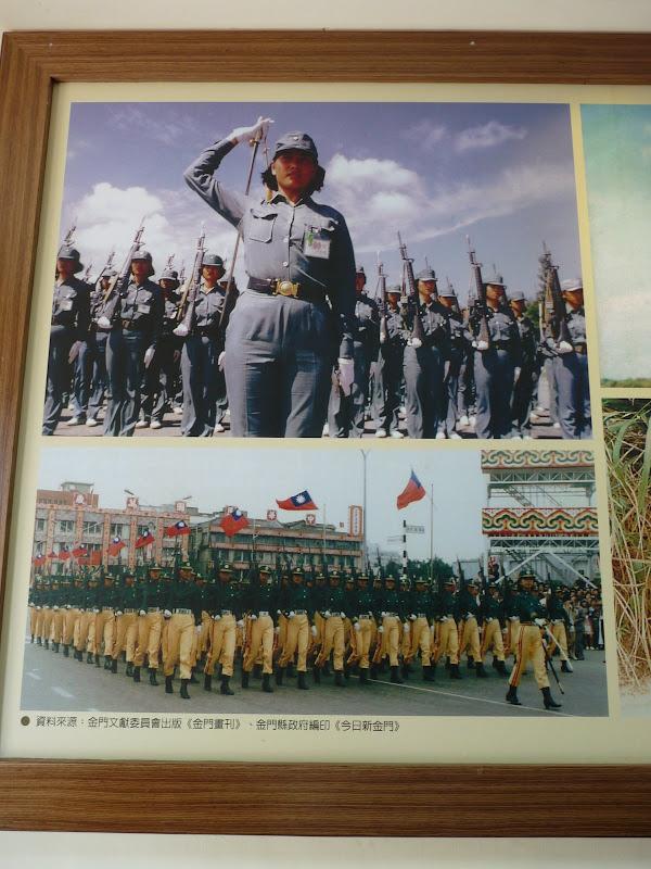 TAIWAN.Archipel de KINMEM - P1100539.JPG