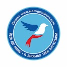 La colaboración con el proyecto www.elamigocubano.com es: Un proceso, conciente, ...