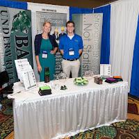 2015 LAAIA Convention-2085