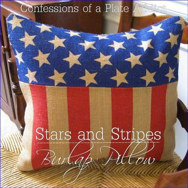 [CONFESSIONS+OF+A+PLATE+ADDICT+Stars+and+Stripes+Burlap+Pillow_thumb%5B7%5D%5B3%5D]