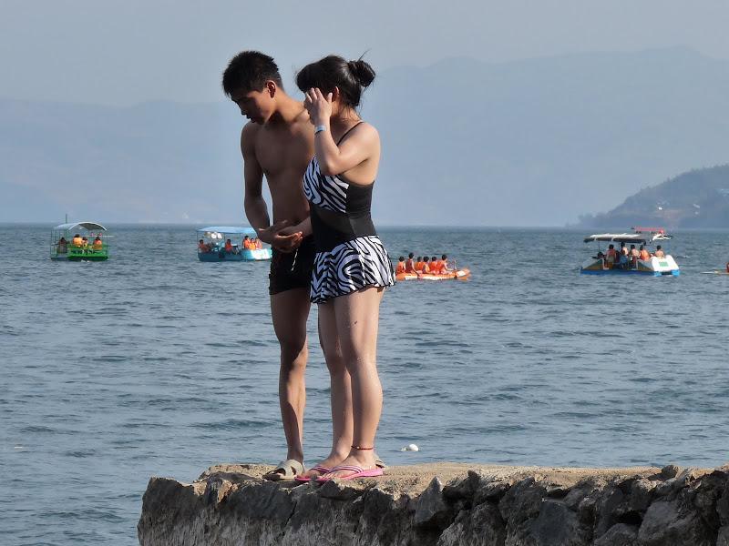 Chine .Yunnan . Lac au sud de Kunming ,Jinghong xishangbanna,+ grand jardin botanique, de Chine +j - Picture1%2B170.jpg
