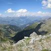 IMG_3260 la Plagne, zicht op Vallandry.JPG