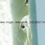 _DSC9637.thumb.jpg