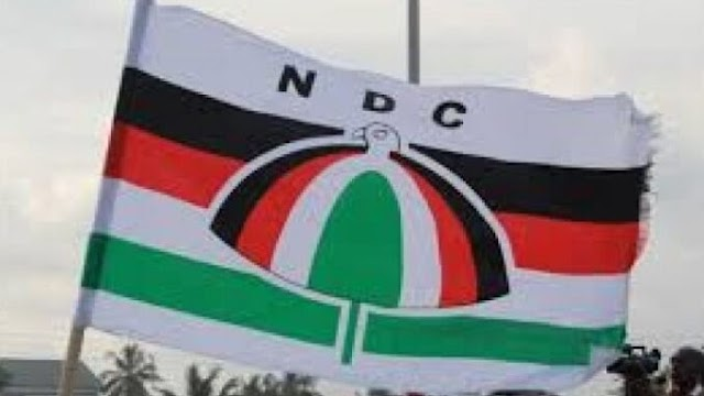 Massive Division Hits NDC As Asiedu Nketia Contests National Chairman, While Afriyie Ankrah, Fiifi Kwetey Vying For New Positions