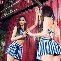 LiGui 2015.08.10 网络丽人 Model 曼蒂 [47+1P] 000_0785.jpg