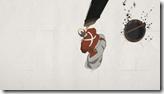 [Ganbarou] Sarusuberi - Miss Hokusai [BD 720p].mkv_snapshot_00.00.36_[2016.05.27_02.02.04]
