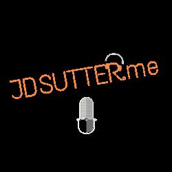 JD Sutter