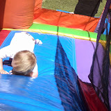 Marshalls Second Birthday Party - 0517113208.jpg