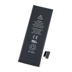 pin iphone 5/5s chính hãng foxconn