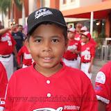 Apertura di pony league Aruba - IMG_6907%2B%2528Copy%2529.JPG