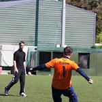 2013.05.25 Riigiametnike jalgpalli meistrivõistluste finaal - AS20130525FSRAJ_007S.jpg