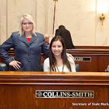 1-30-17 Senate Pages