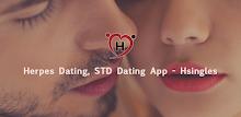 Dating sito Web GPS