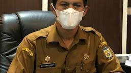 Sebanyak 2.110 Calon Penerima Banpres BPUM Tahun  2021 di Banda Aceh Telah Diusulkan, Cek Disini Nama-namanya