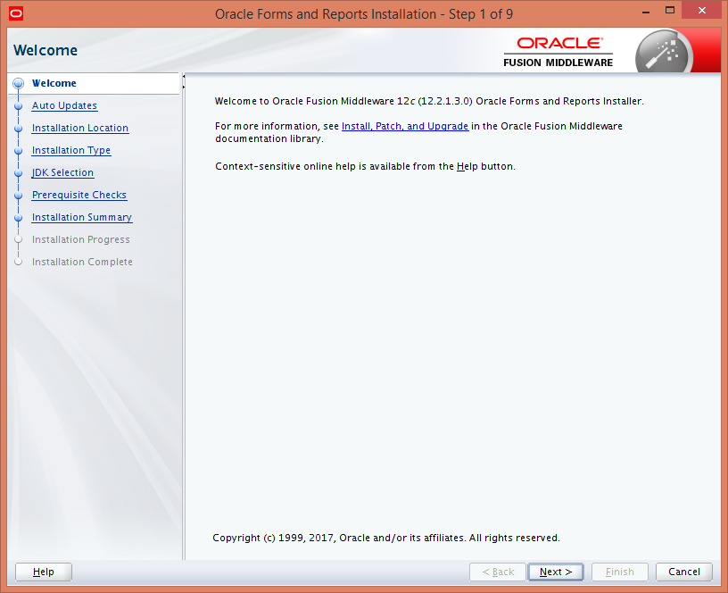 [install-oracle-fmw-forms-and-reports%5B4%5D]