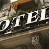 Kalangan Perhotelan Tolak PPKM Diperpanjang