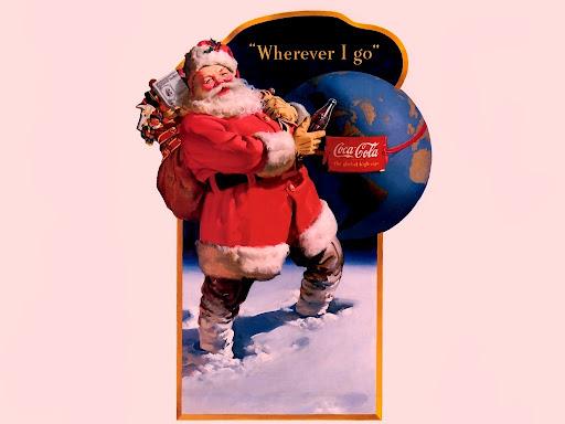 Santa-Claus-christmas-2736275-1024-768.jpg