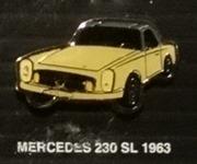 Mercedes 230 SL 1963 (08)