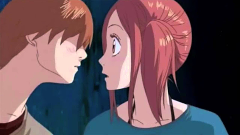 top-10-best-romantic-anime-you-must-watch TOP 10 Best Romantic Anime You Must Watch