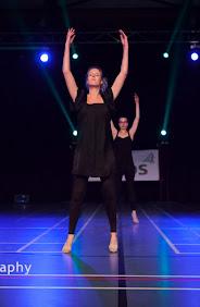Han Balk Agios Dance In 2013-20131109-144.jpg