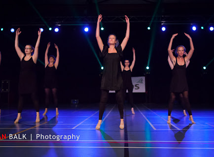 Han Balk Agios Dance In 2013-20131109-144.jpg