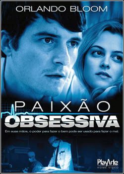 Download – Paixão Obsessiva – BDRip AVI Dual Áudio + RMVB Dublado ( 2013 )