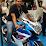 Sangeet Raj's profile photo