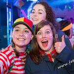 carnavals_hooikar_zaterdag_2015_028.jpg