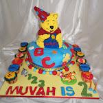 Muvah - Pooh bear.JPG