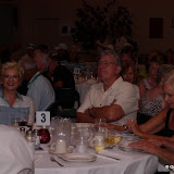 OLGC Golf Auction & Dinner - GCM-OLGC-GOLF-2012-AUCTION-055.JPG