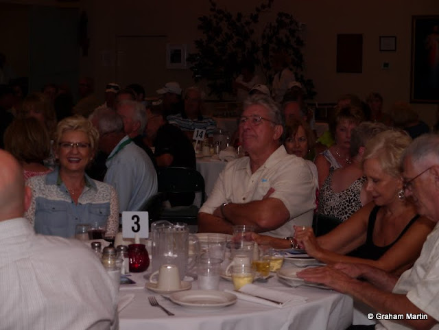 OLGC Golf Auction & Dinner - GCM-OLGC-GOLF-2012-AUCTION-055.JPG