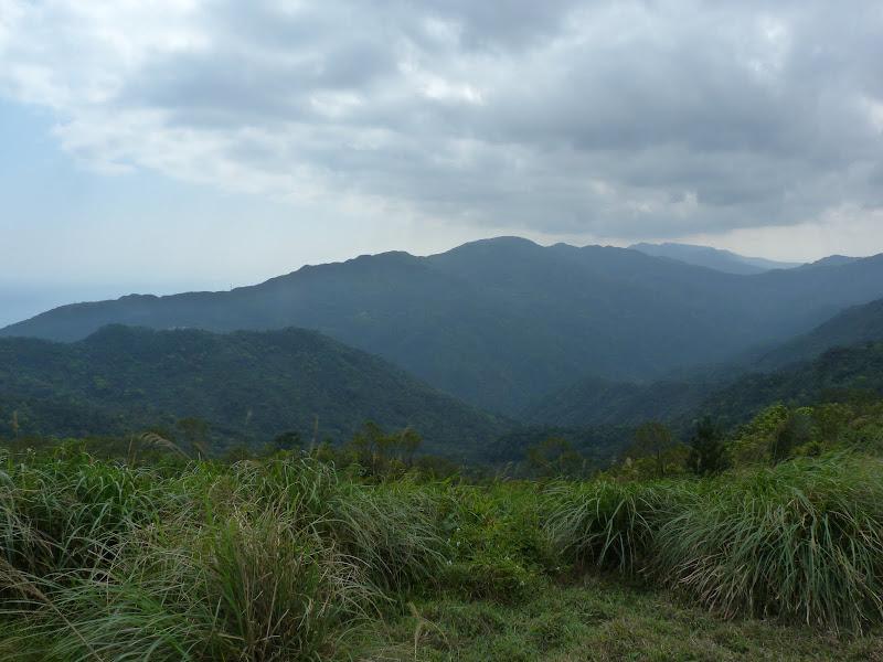 TAIWAN Daxi . Randonnée Taoyan valley - P1260056.JPG