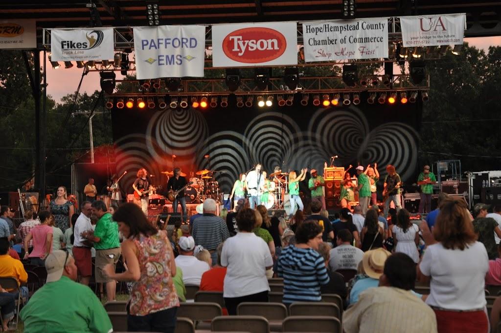 Watermelon Festival Concert 2011 - DSC_0149.JPG