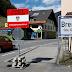 ايطاليا تفرض على القادمين من النمسا فحوصا متعددة إضافة للحجر الصحي
