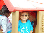 1.14.15 Outdoor Play Laelia.Annalise.Jackson.jpg