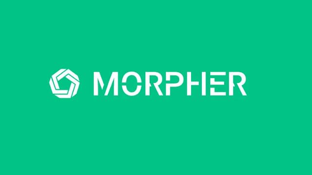 Anında 2$ değerinde 100 adet Morpher Token (MPH) kazanma fırsatı .