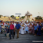 Rocio2014SegundoDiaVuelta_046.JPG
