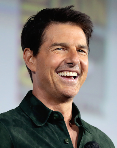How Much Money Does Tom Cruise Make? Latest Net Worth Income Salary