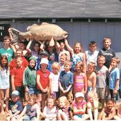 2012 Kids Day