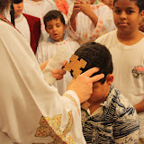 H.G Bishop Serapion Deacons Ordination 2015  - IMG_9266.JPG