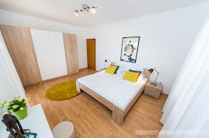 Apartment 1001 Nights