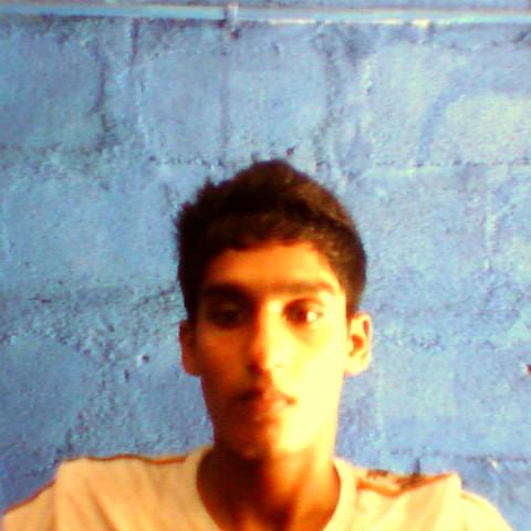 Mohamed Safar
