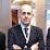 Alonso Vadillo Jimenez's profile photo