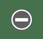 GIGABYTE GA 6PXSVT 10Gbps Placă de reţea de 10 Gbps