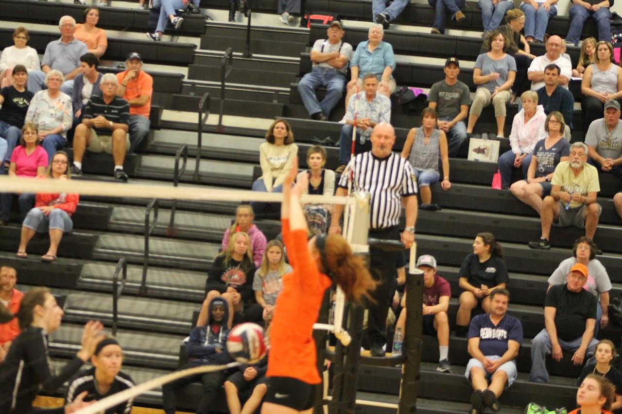 Volleyball 10/5 - IMG_2528.JPG
