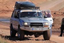 Maroko obrobione (276 of 319).jpg