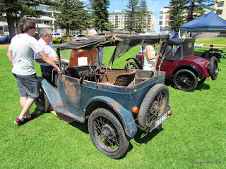 Glenelg Static Display - 20-10-2013 017 of 133