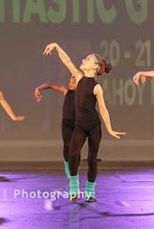 Han Balk Fantastic Gymnastics 2015-1811.jpg