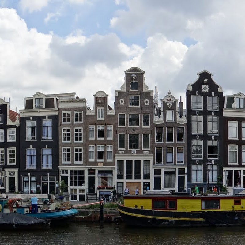 Day_7_Amsterdam_31.JPG
