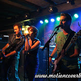 Clash of the coverbands, regio zuid - IMG_0585.jpg